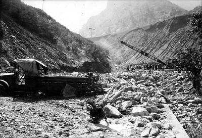 1930 Washout