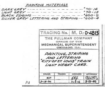 Pullman-drawing_D-4813_TTG_title-block
