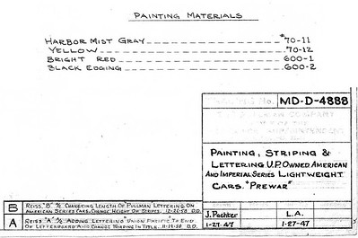 Pullman-drawing_D-4888_yellow-gray_title-block