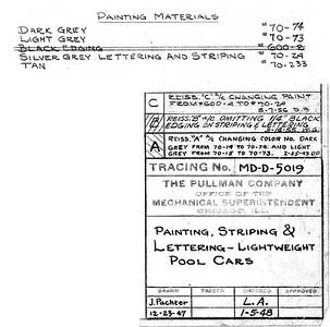 Pullman-drawing_D-5019_TTG_title-block