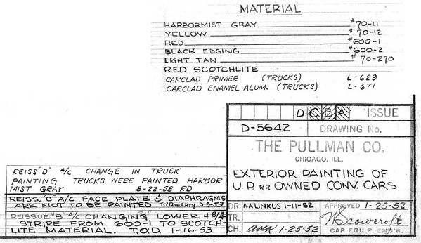 Pullman-drawing_D-5642_yellow-gray_title-block
