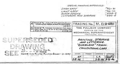 Pullman-drawing_D-4811_TTG_title-block