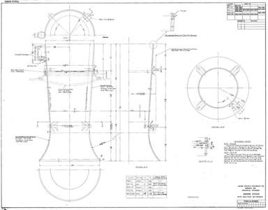 756-CA-30962_Basic_12-18-43_Smoke-Stack_Multi-Jet-Nozzle
