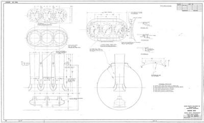 744-CA-33003_Basic_8-30-46_FEF-2-and-FEF-3_triple-stack
