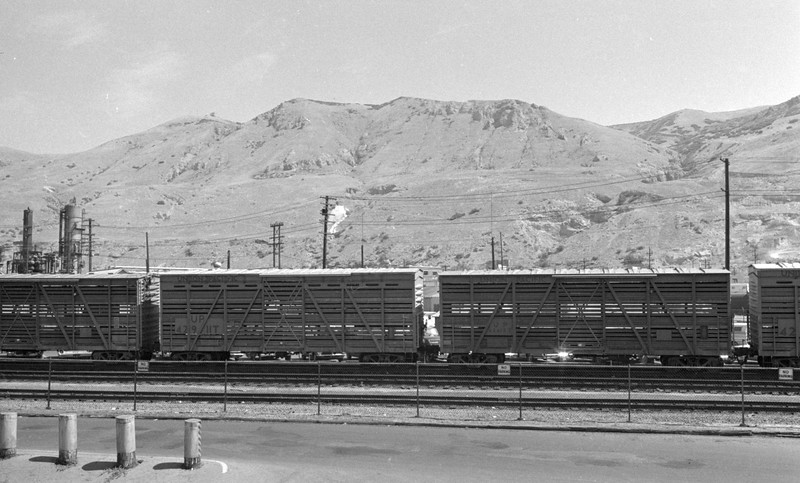 UP_Hog-Train_02_Salt-Lake-City_1971