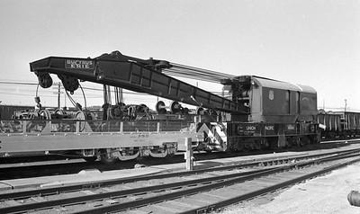 UP_Derrick_910006_North-Platte_1971_B