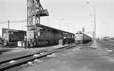 UP_North-Platte_1971_15
