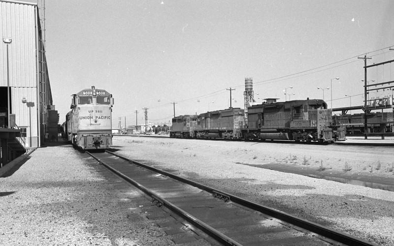 UP_North-Platte_1971_10