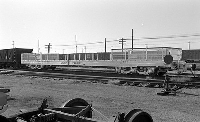UP_F-70-23_258658_North-Platte_1971