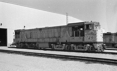 UP_U50_47_North-Platte_1971