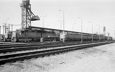 UP_North-Platte_1971_18