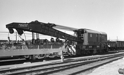 UP_Derrick_910006_North-Platte_1971_A