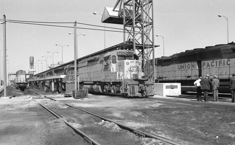 UP_North-Platte_1971_12