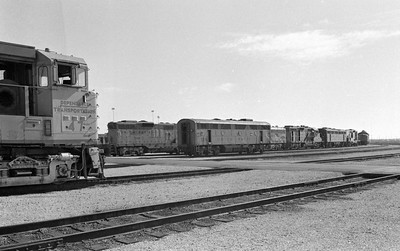 UP_North-Platte_1971_01