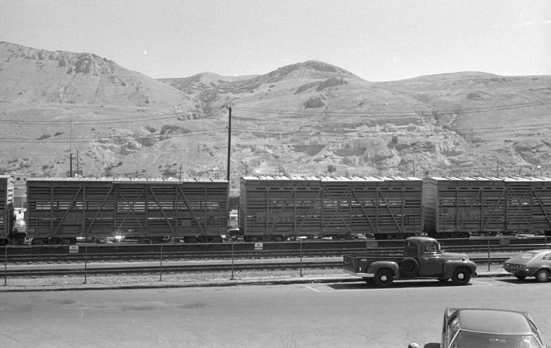 UP_Hog-Train_01_Salt-Lake-City_1971