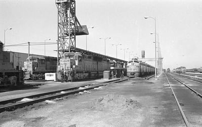 UP_North-Platte_1971_16
