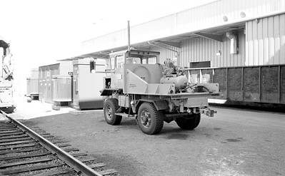 UP_North-Platte_1971_07