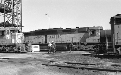 UP_North-Platte_1971_13