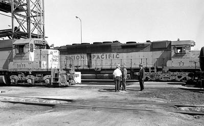 UP_North-Platte_1971_14