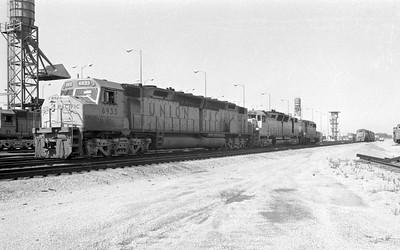 UP_North-Platte_1971_17