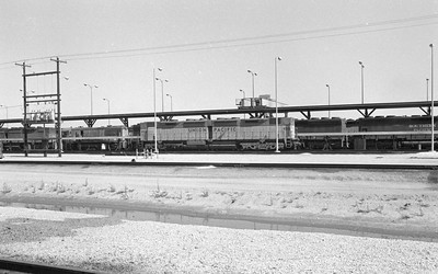 UP_North-Platte_1971_09