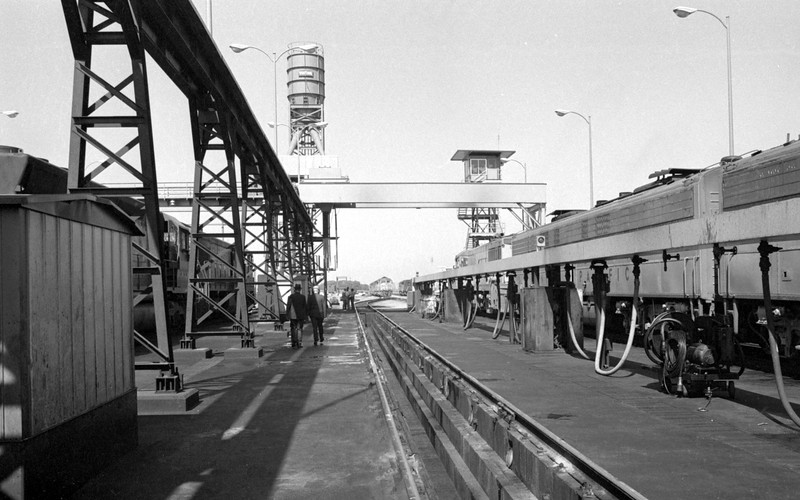 UP_North-Platte_1971_19