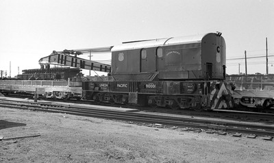 UP_Derrick_910006_North-Platte_1971_C