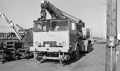 UP_Mobile-Crane_North-Platte_1971