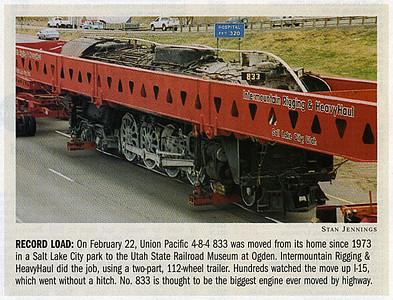 up-833-moving_trains-jun-1999