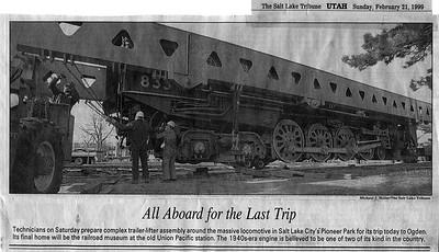 UP-833_s-l-trib_1999-02-21