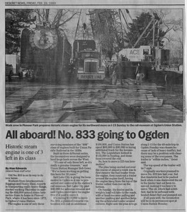 UP-833_desnews_1999-02-19
