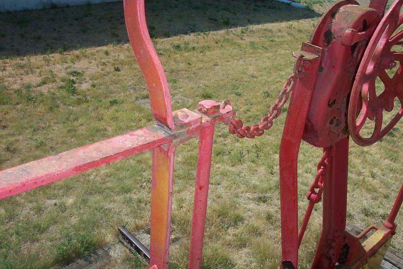 up25007-end-railing-detail-04
