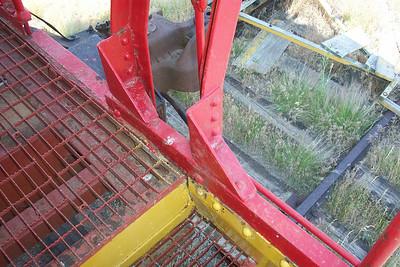 up25007-end-railing-detail-06