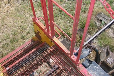up25007-end-railing-detail-01