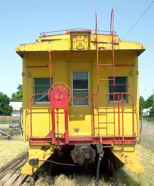 up25007-front-end