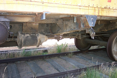 up25007-left-underframe-detail-06