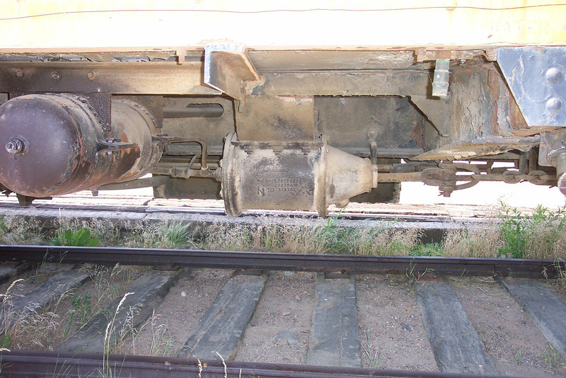 up25007-left-underframe-detail-05
