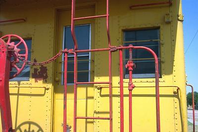 up25007-end-railing-detail-09