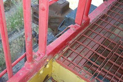 up25007-end-railing-detail-05
