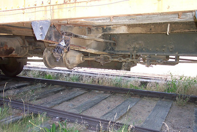 up25007-left-underframe-detail-07