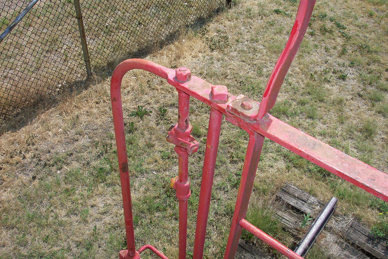 up25007-end-railing-detail-02