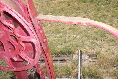 up25007-end-railing-detail-08
