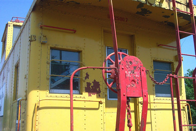 up25007-end-railing-detail-10