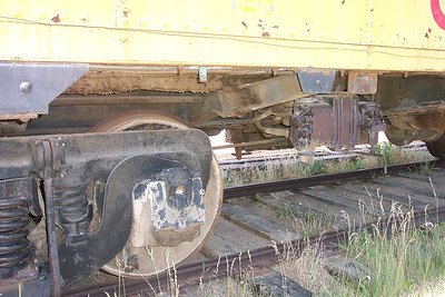 up25007-left-underframe-detail-01