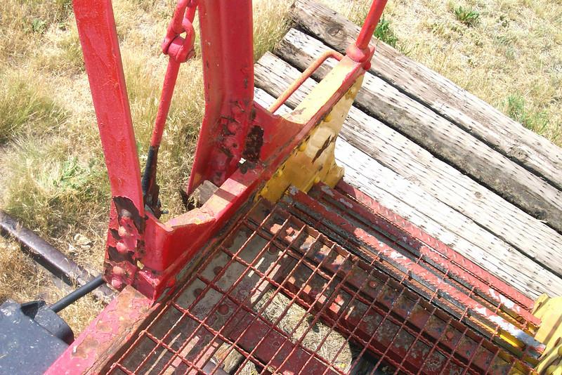 up25007-end-railing-detail-07