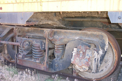 up25007-right-underframe-detail-02