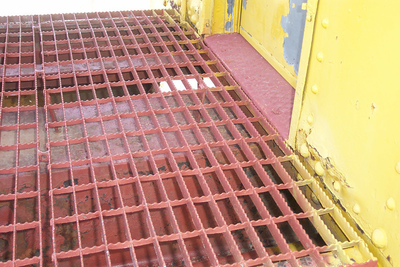 up25007-end-walkway-detail-2