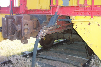 up25007-rear-coupler-detail