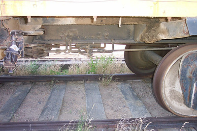 up25007-left-underframe-detail-08