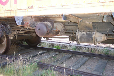 up25007-left-underframe-detail-04